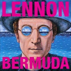 LennonBermuda