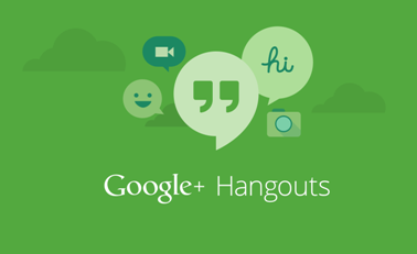 Download Google Hangouts Wallpaper Gallery